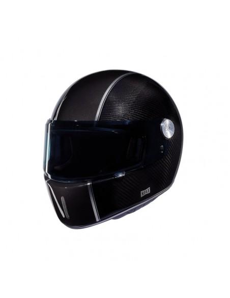 Nexx XG100R Racer Carbon II