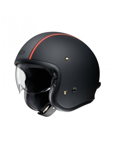Shoei J.O Caburettor TC-8
