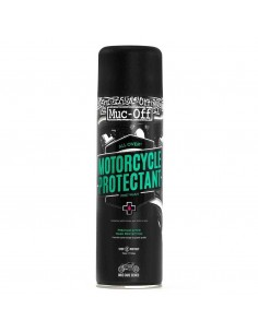 Muc-Off Motorcycle Protectant