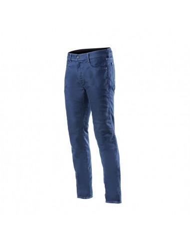 Alpinestars Jeans Merc Denim