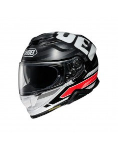 Shoei GT-Air 2 Insignia TC-1