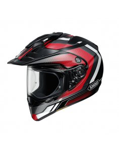 Shoei Hornet ADV Sovereign...
